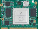 VAR-SOM-MX8 : NXP iMX8