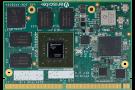 VAR-SOM-SD600 : Qualcomm Snapdragon 600