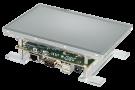 VAR-SOM-AM33 Evaluation Kits