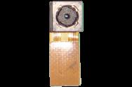 VCAM-OV5640-V5 : Kamerasensor