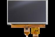 VLCD-CAP-EDT