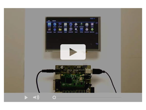VAR-SOM-AM33 - TI AM335x (AM3354 , AM3352) - Running Windows Embedded Compact 7