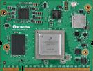 VAR-SOM-MX8X : NXP iMX8X