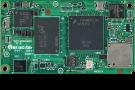 DART-MX8M-MINI : NXP i.MX8M Mini