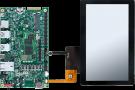 DART-MX8M-MINI Evaluation Kits