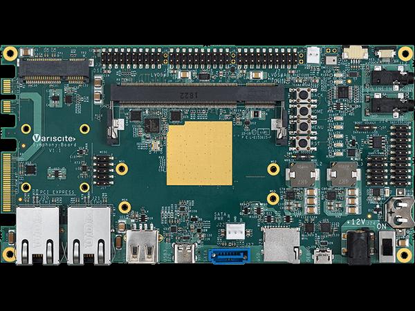 Symphony-Board Single Board Computer