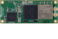 DART-MX6 : NXP/Freescale i.MX6