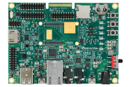 VAR-SD410CustomBoard