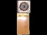 VCAM-OV5640-V5.4 : Kamerasensor