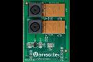 VCAM-5640S-DUO : Camera Board