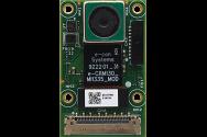 VCAM-AR1335E : i.MX8 Camera Board