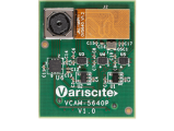 VCAM-5640P : Parallel Camera Board
