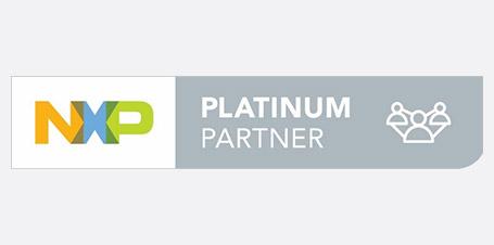 Variscite steigt zum Platin-Mitglied des NXP-Partnerprogramms auf