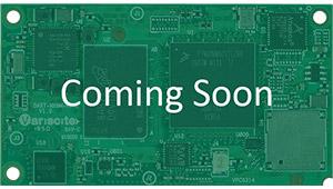 DART-MX8M-PLUS System on Module (SoM) - DART  Pin2Pin family
