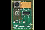 VCAM-5640S-1ST : Camera Board